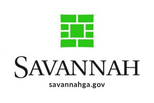 Proud partner of the City of Savannah's Community Partnership Program