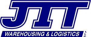 JIT Logo