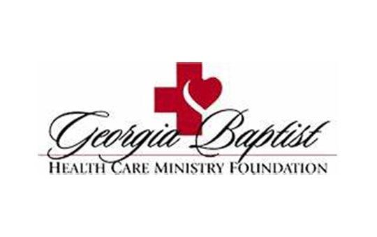 Georgia Baptist Health Care Ministry Foundation