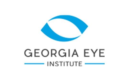 Georgia Eye Institute
