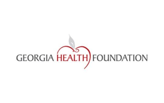 Georgia Health Foundation