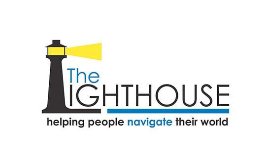 Georgia Lions Lighthouse Foundation