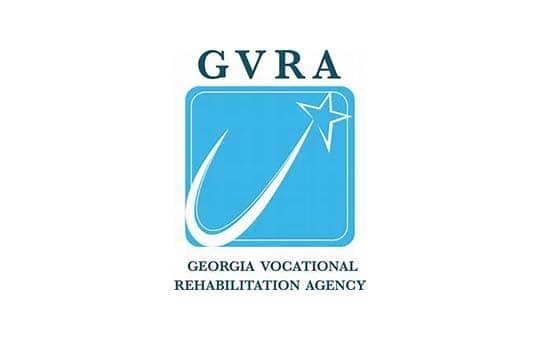 Georgia Vocational Rehabilitation