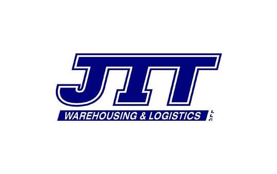 JIT Warehousing Logistics