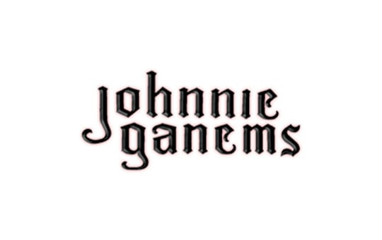 Johnnie Ganem's