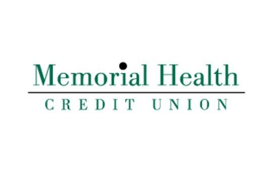 Memorial Health Credit Union