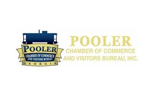 Pooler Chamber of Commerce