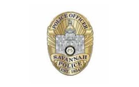 Savannah Police SWAT