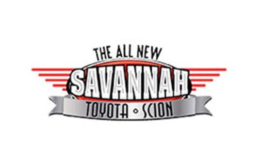 Savannah Toyota